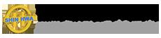신화에프엠(주) Logo